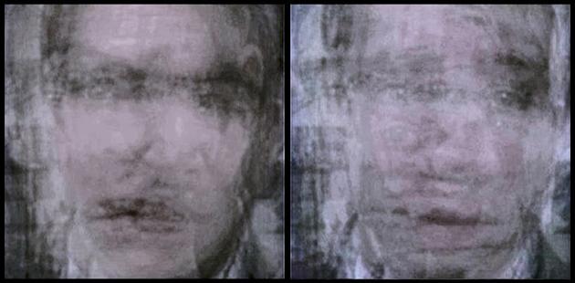 RMIT Sadia Sadia,Ghosts of Noise, 2009-2019