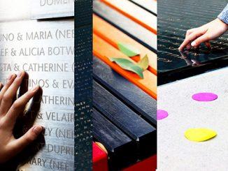 OHM Urban Tactility - photo by Tania Davidge