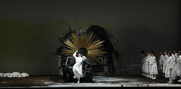 AF20 Requiem - photo by Pascal Victor_Festival d'Art Lyrique d'Aix-en-Provence