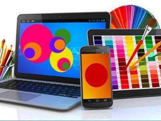 AAR Web Design