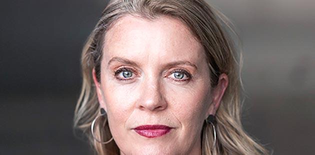 MAF Emily Cormack