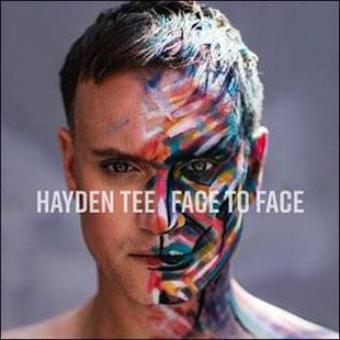 AAR Hayden Tee Face to Face
