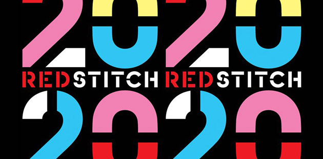 AAR Red Stitch 2020 Season