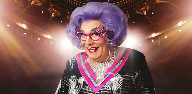 AAR OA Opera For The People Dame Edna