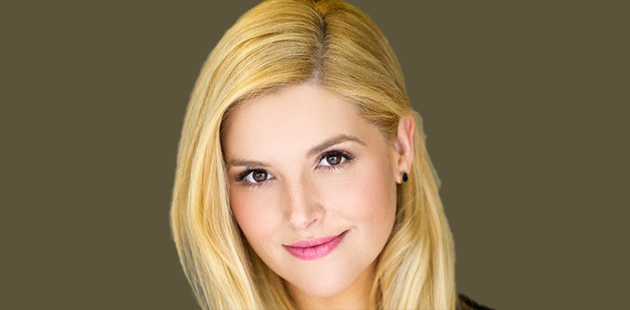 Lucy Durack AAR On the Couch