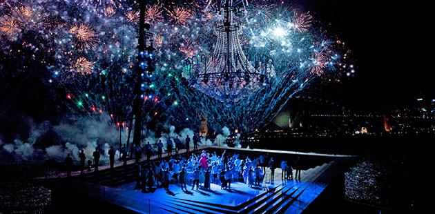 OA HOSH La Traviata 2012 - photo by Lisa Tomasetti