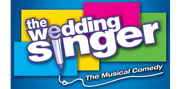 DVP The Wedding Singer