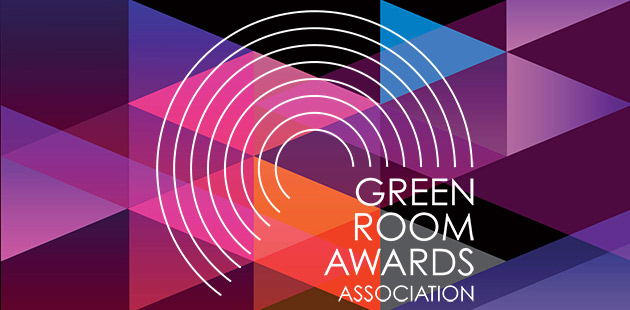 Green Room Awards Association 2020