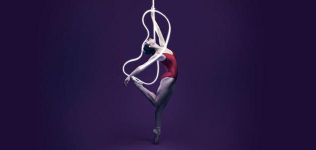 The Australian Ballet VOLT
