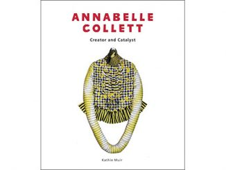 WP Annabelle Collett Creator and catalyst feature