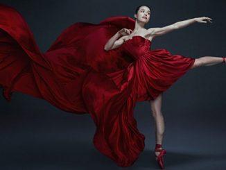 Queensland Ballet 2020