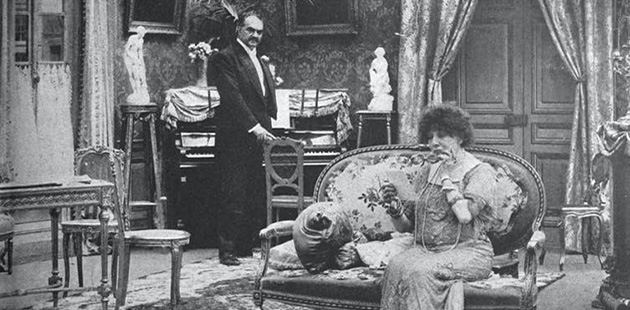 1911 French film Camille (film still) - Wikimedia Commons
