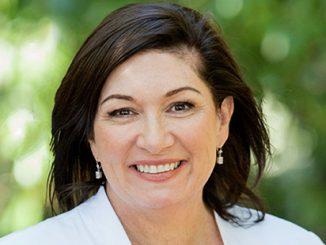The Honourable Leeanne Enoch MP