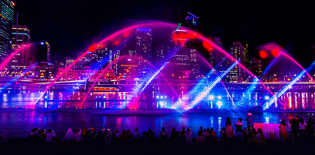 AAR-Brisbane-Festival-River-of-Light-2019