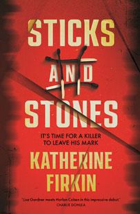 AAR-Katherine-Firkin-Sticks-and-Stones
