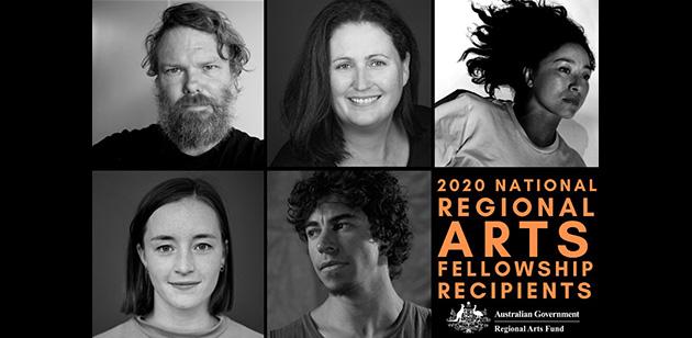 AAR-RAA-Fellowships-2020