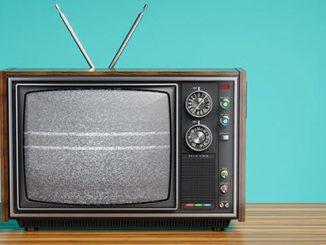 AAR-TC-Television