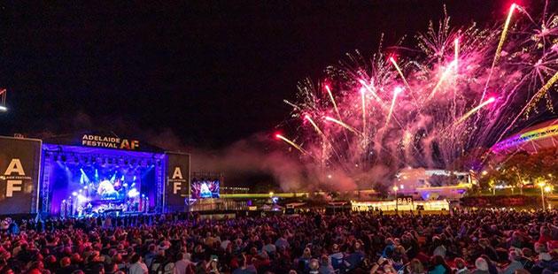 Adelaide-Festival-Tim-Minchin-photo-by-Andrew-Beveridge