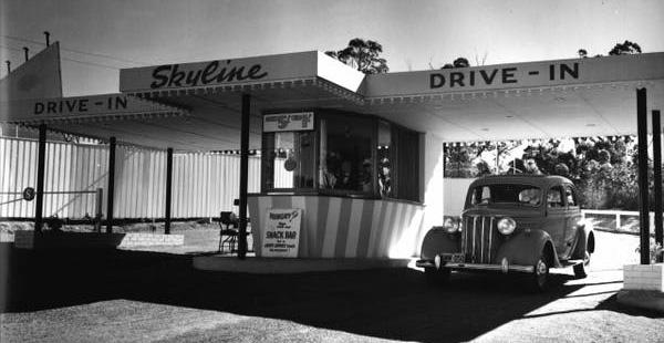Australian-Arts-Review-Skyline-Drive-In-Cinema-Treasures