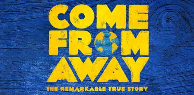 AAR-Come-From-Away-Australia