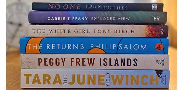 Miles-Franklin-Literary-Award-2020-Shortlist