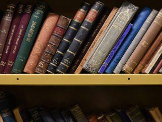 National-Library-of-Australia-Books