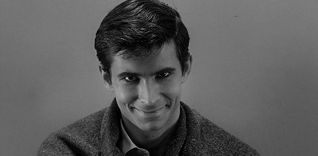 Psycho-Anthony-Perkins-as-Norman-Bates-courtesy-of-IMDB