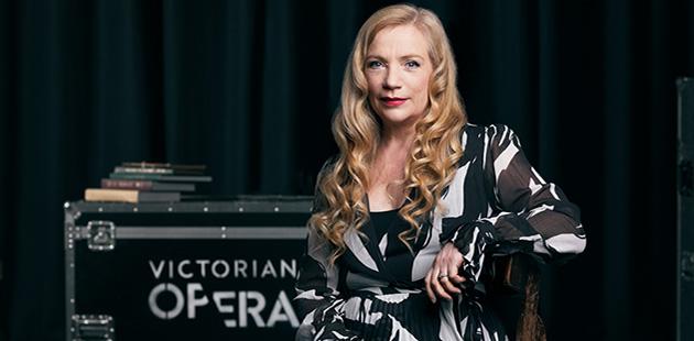 Australian-Arts-Review-Victorian-Opera-Elizabeth-Hill-Cooper-photo-Charlie-Kinross