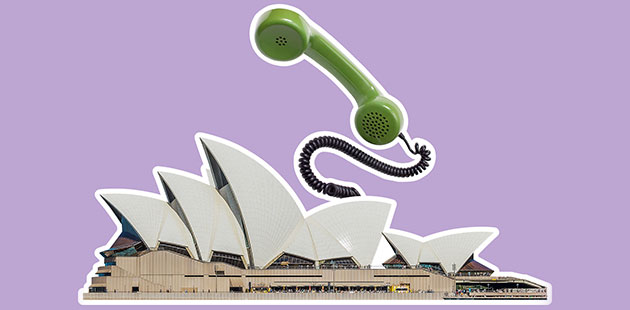 AAR-Arty-Farty-House-Call-courtesy-of-Sydney-Opera-House