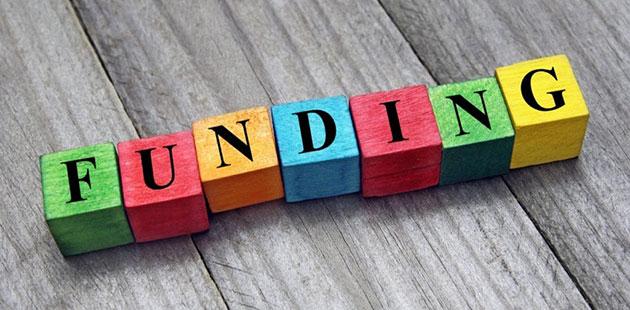 AAR-Funding