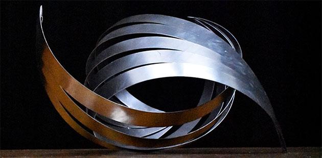 Alex-Liebelt-Helix-Made-by-Metal