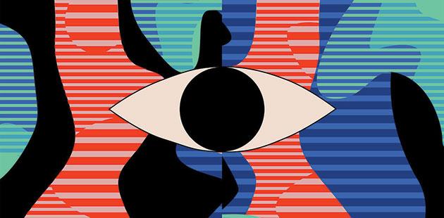 Bathurst-Regional-Art-Gallery-WBYK-Turn
