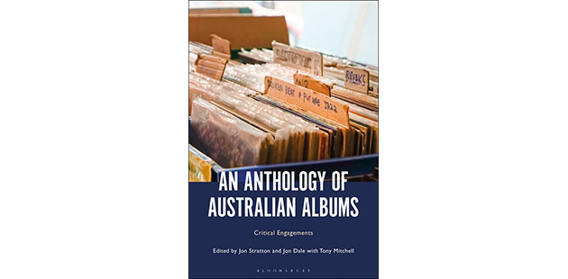 Bloomsbury-An-Anthology-of-Australian-Albums-feature