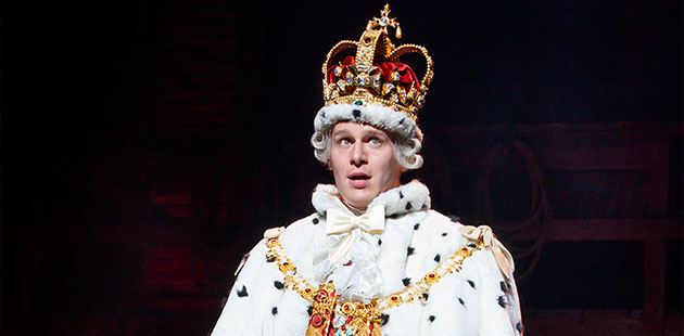Disney-Plus-Jonathan-Groff-as-King-George-III-in-Hamilton-photo-by-Joan-Marcus