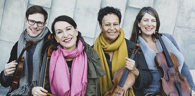 Flinders-Quartet-photo-by-Pia-Johnson