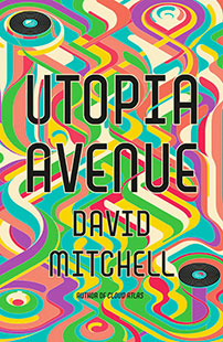 Hachette-Australia-David-Mitchell-Utopia-Avenue