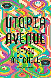 Hachette-Australia-David-Mitchell-Utopia-Avenue