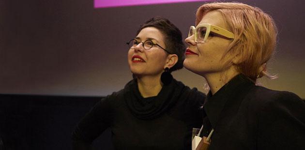 NAVA-Esther-Anatolitis-and-Penelope-Benton-photo-by-Zan-Wimberley