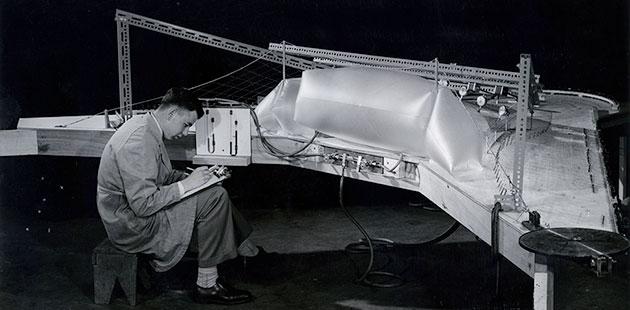 OHM-Myer-Music-Bowl-model-courtesy-of-WSP
