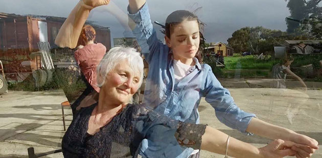 RAV-Currency-by-Kim-Sargent-Wishart-a-dance-and-screen-project-which-featured-at-the-Warrnambool-Art-Gallery