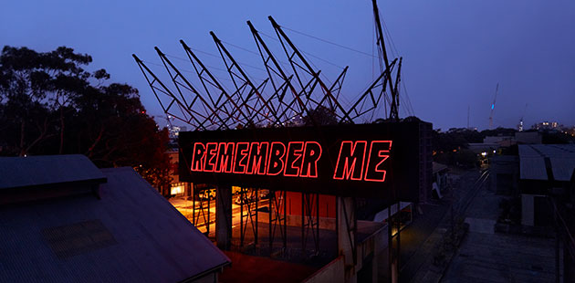 Reko-Rennie-REMEMBER-ME-2020-Carriageworks-photo-by-Zan-Wimberley