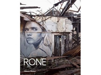 Rone-Street-Art-and-Beyond-feature