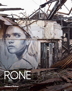 Rone-Street-Art-and-Beyond