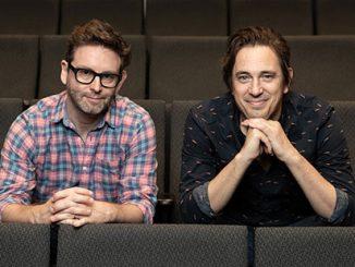 Brisbane-Festival-Queensland-Theatre-Sam-Strong-and-Trent-Dalton