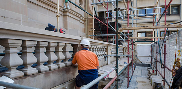 Sydney-Town-Hall-Facade-Works-courtesy-of-the-City-of-Sydney