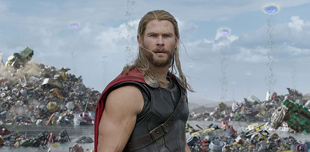 TC-Chris-Hemsworth-as-Thor-courtesy-of-Marvel-Studios