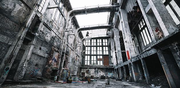 AAR-Abandoned-ruin-Unsplash