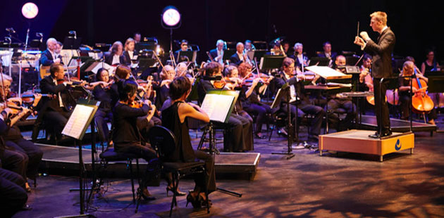 Adelaide-Symphony-Orchestra