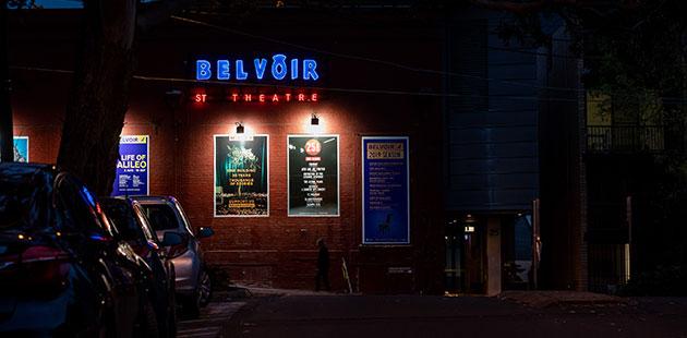 Belvoir-St-Theatre-photo-by-Daniel-Boud