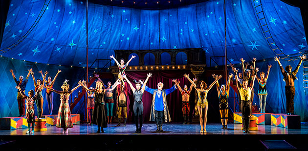 Cast-of-the-US-national-touring-production-of-PIPPIN-photo-by-Terry-Shapiro